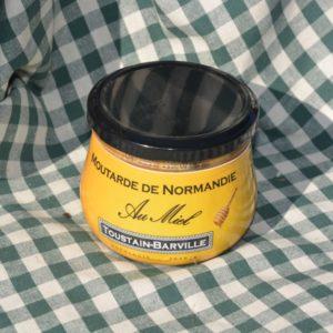 moutardeaumiel
